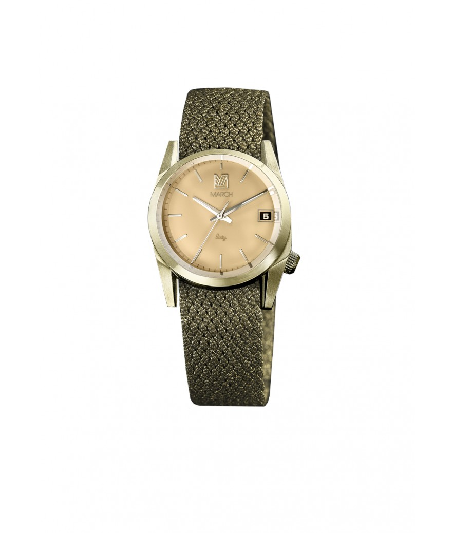 Montre Sixty 32 mm