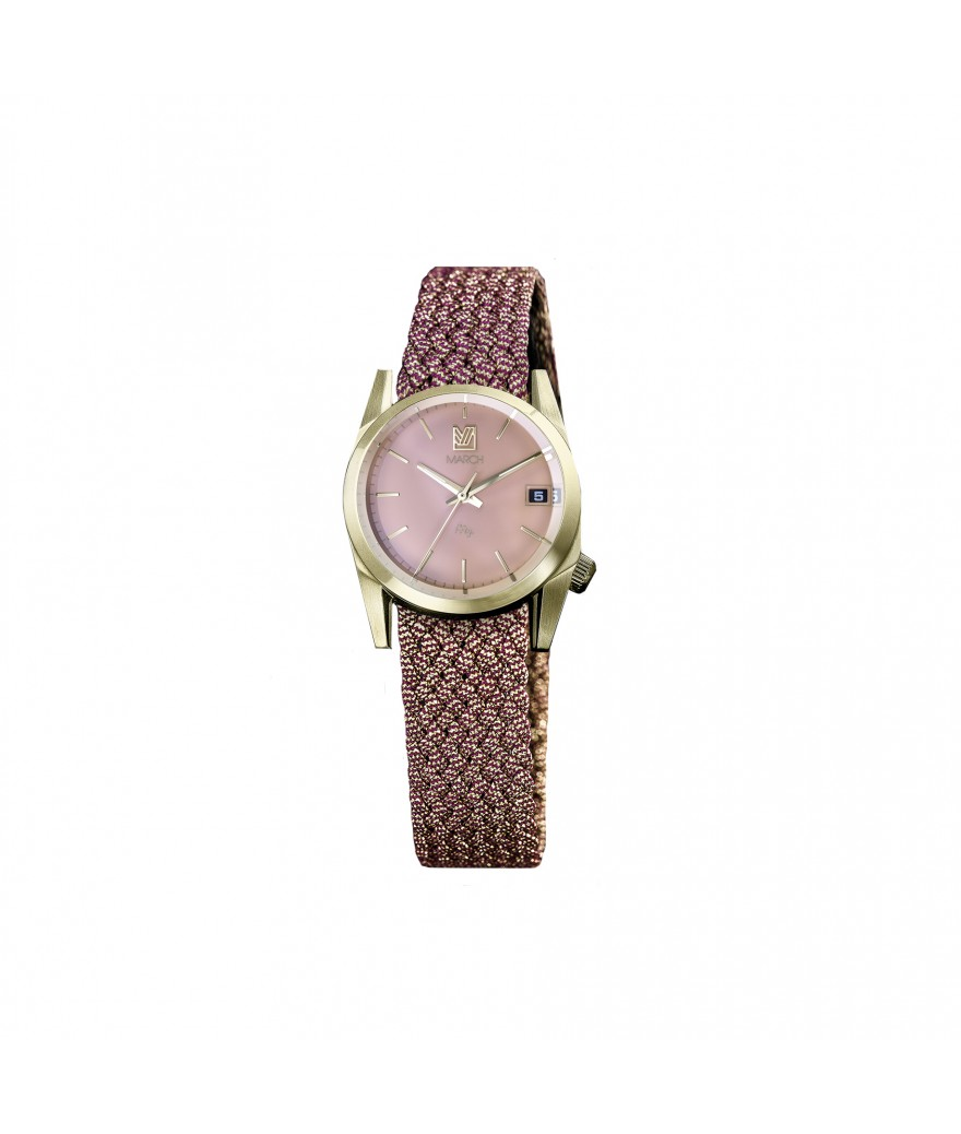 Montre Fifty 24 mm