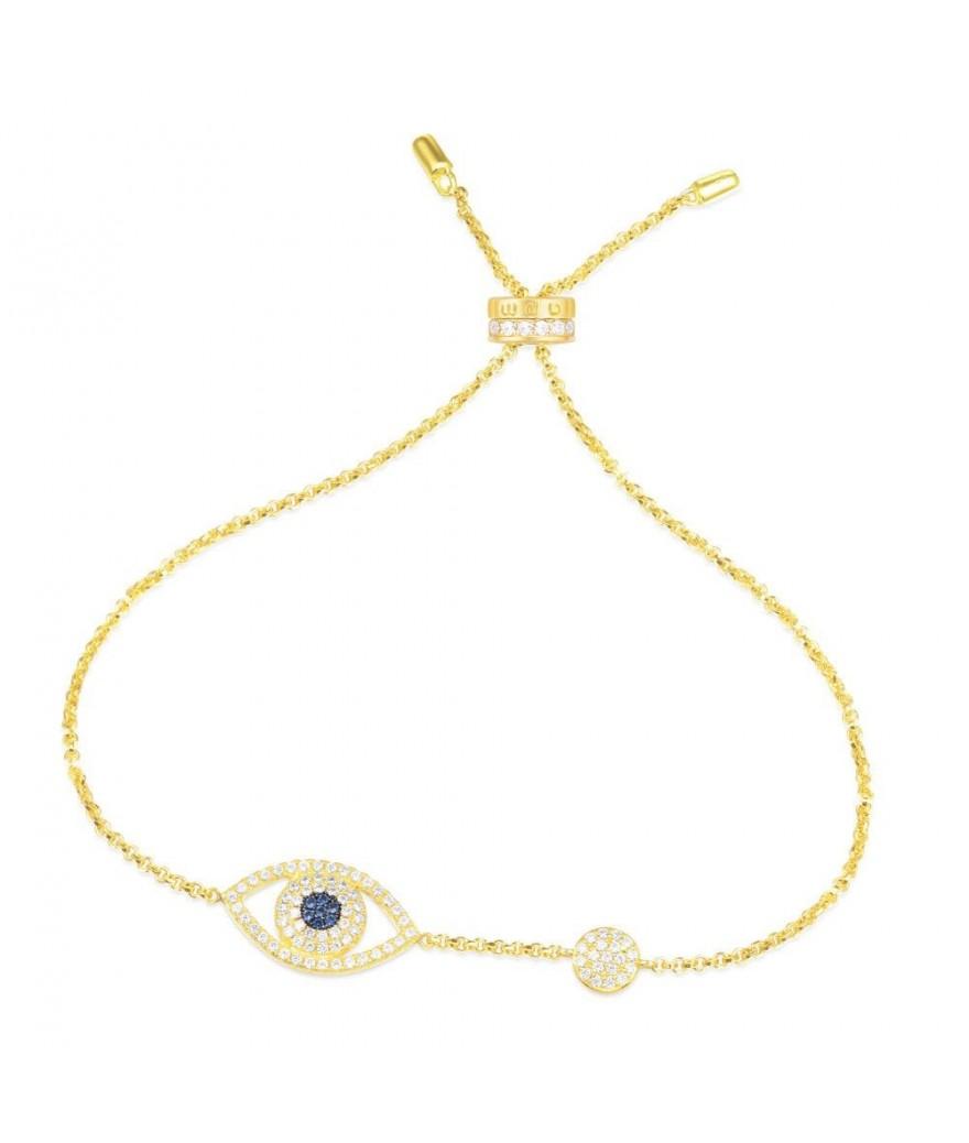 Bracelet Egyptian Tribute...