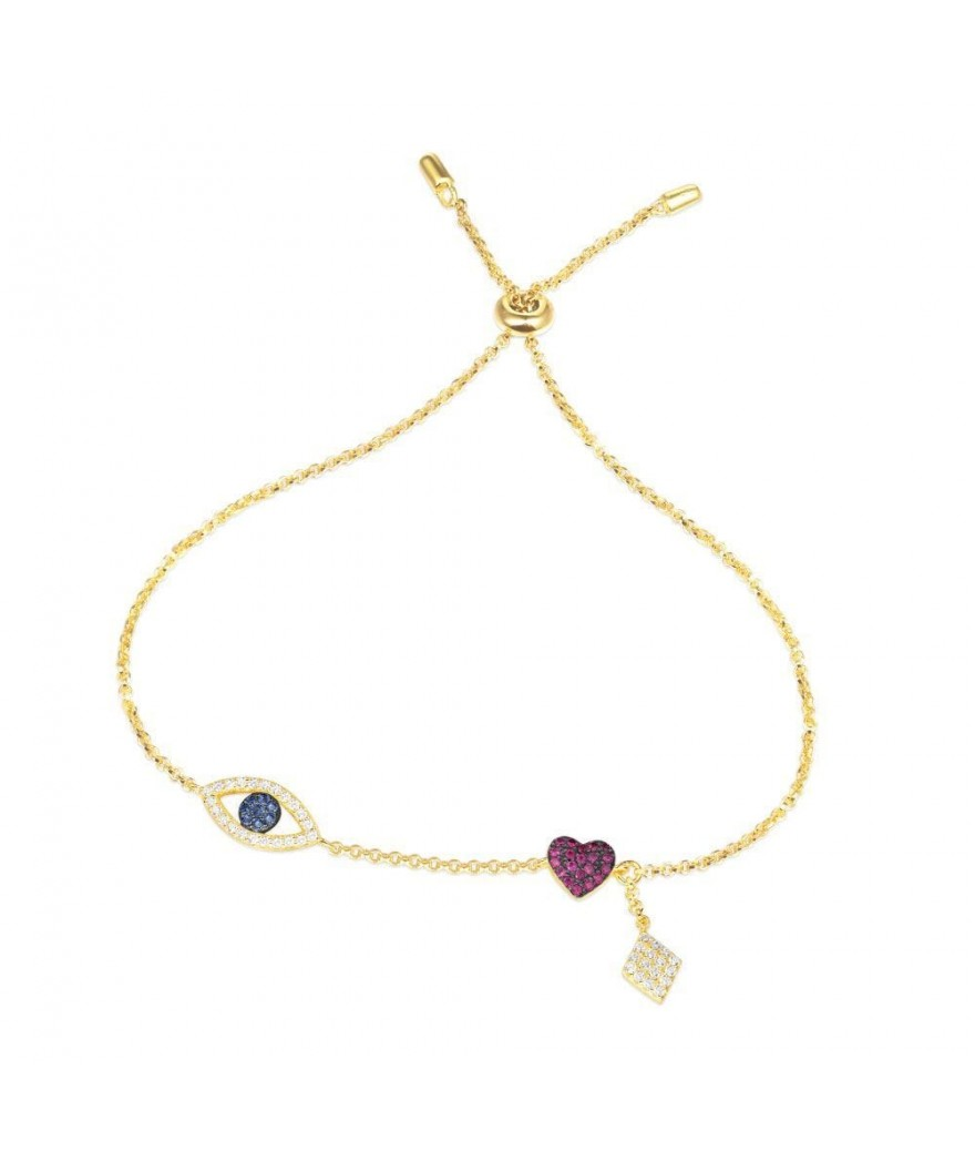 Bracelet Fun Lucky Charms