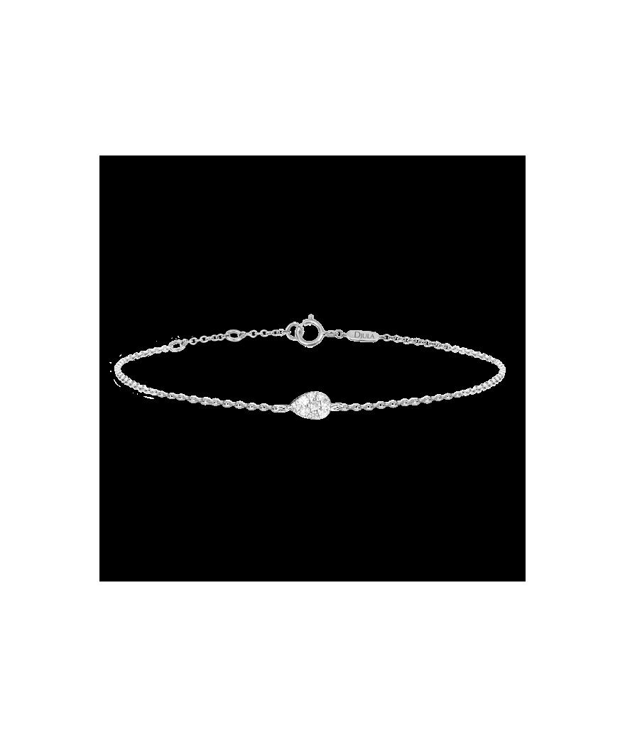 Bracelet Mini Poire