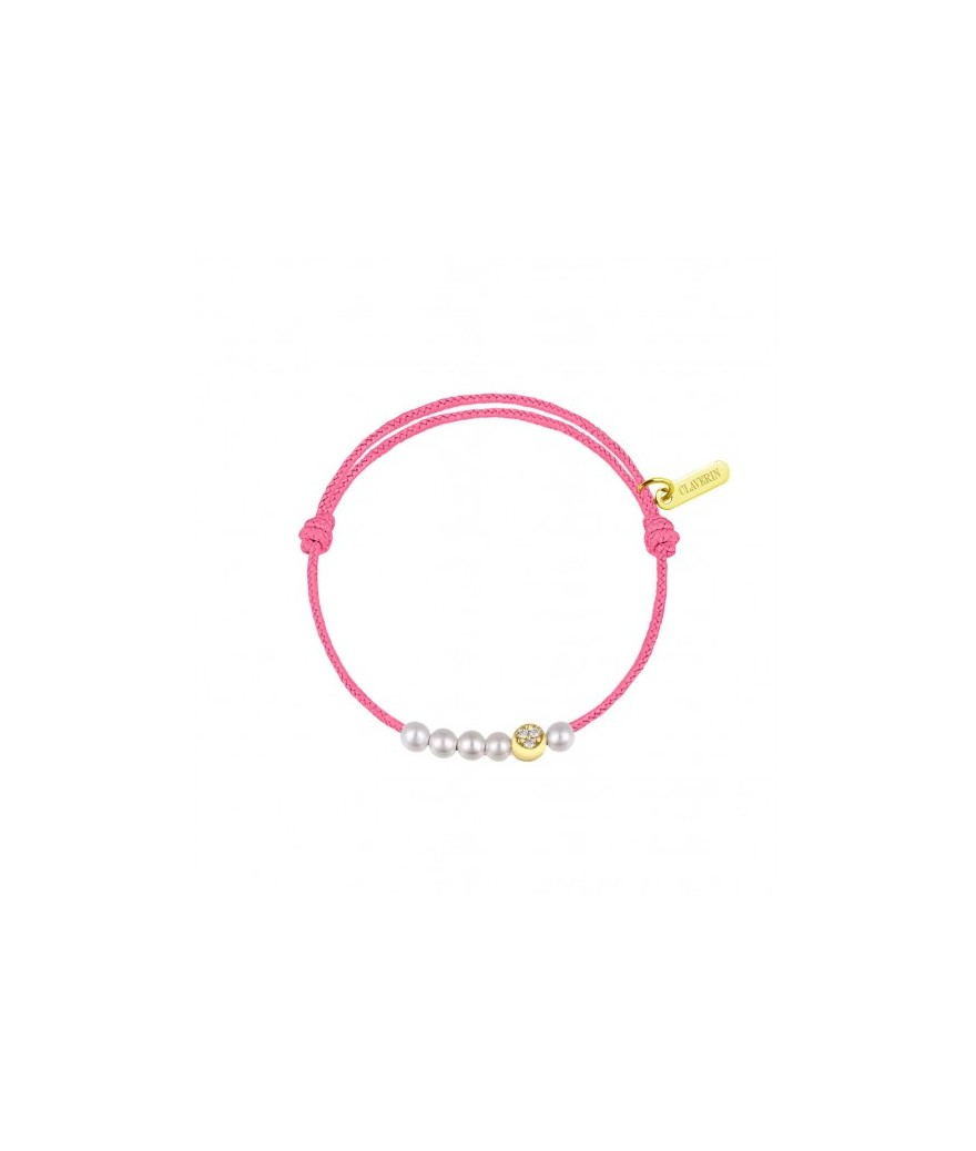 Bracelet Cordon 6 Little...